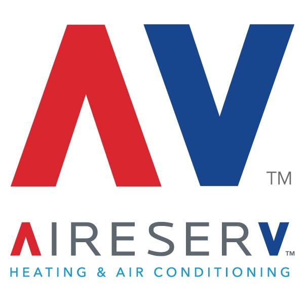 Aire Serv of Southwest Iowa