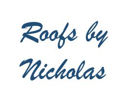 Roofs By Nicholas Llc Reviews Midland Tx Angie S List