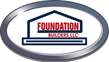 FOUNDATION BUILDERS LLC