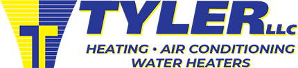 Tyler Heating, Air Conditioning and Refrigeration LLC