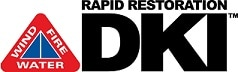Rapid Restoration, LLC