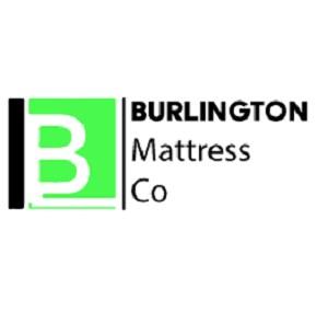 Burlington Mattress Reviews Blue Springs Mo Angie S List