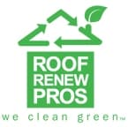 Roof Renew Pros LLC