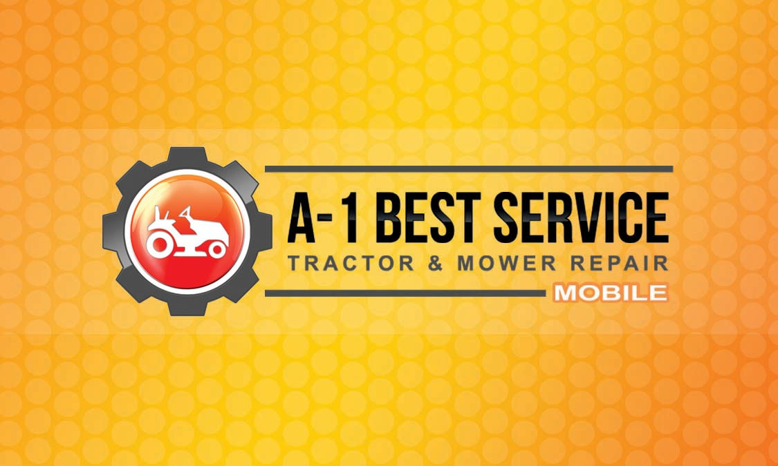A 1 Best Service Mobile Tractor Amp Mower Repair Reviews