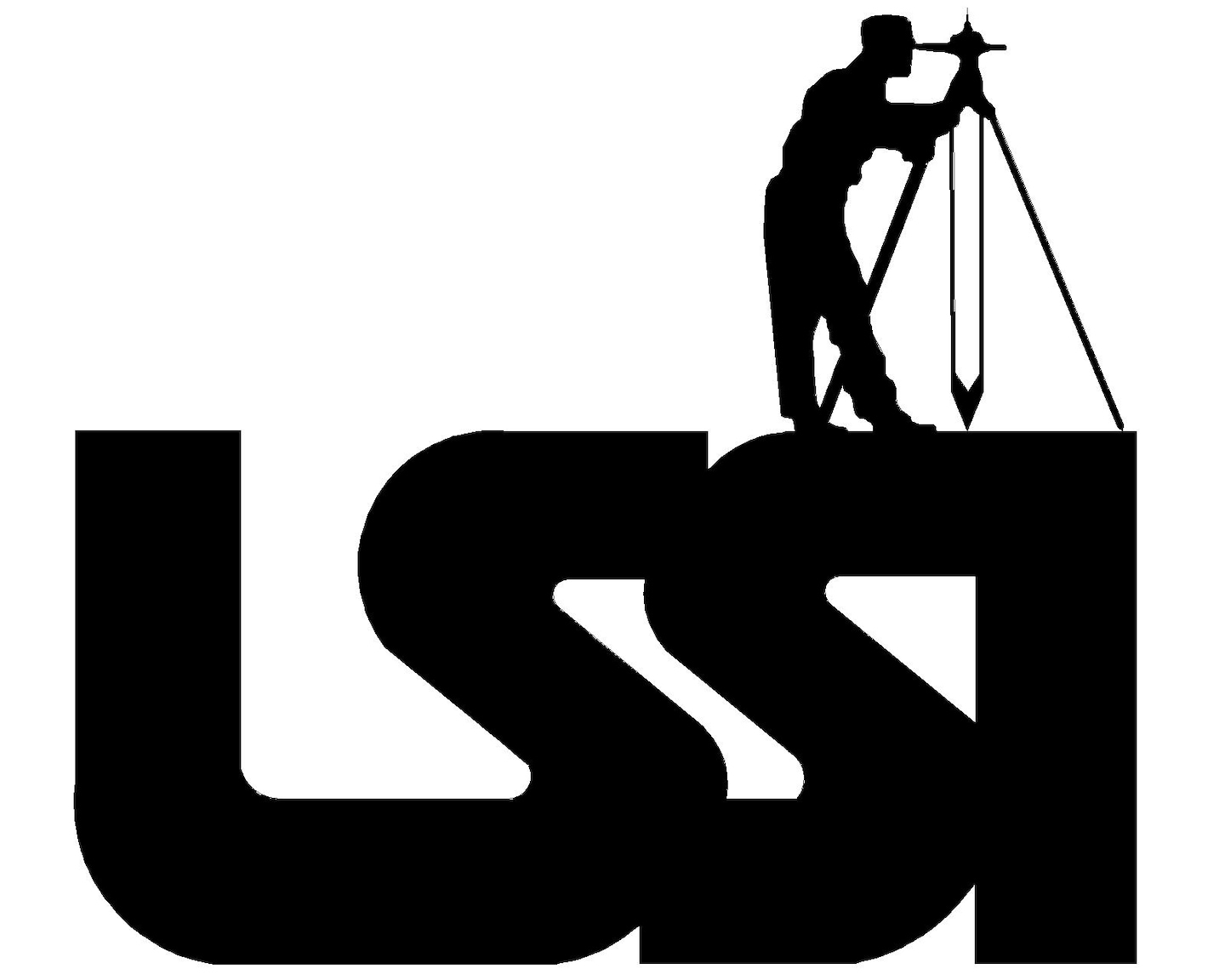 Land Surveying Services Inc