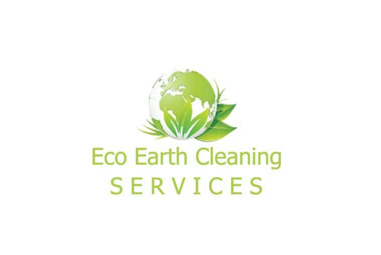Eco Earth Cleaning Service's