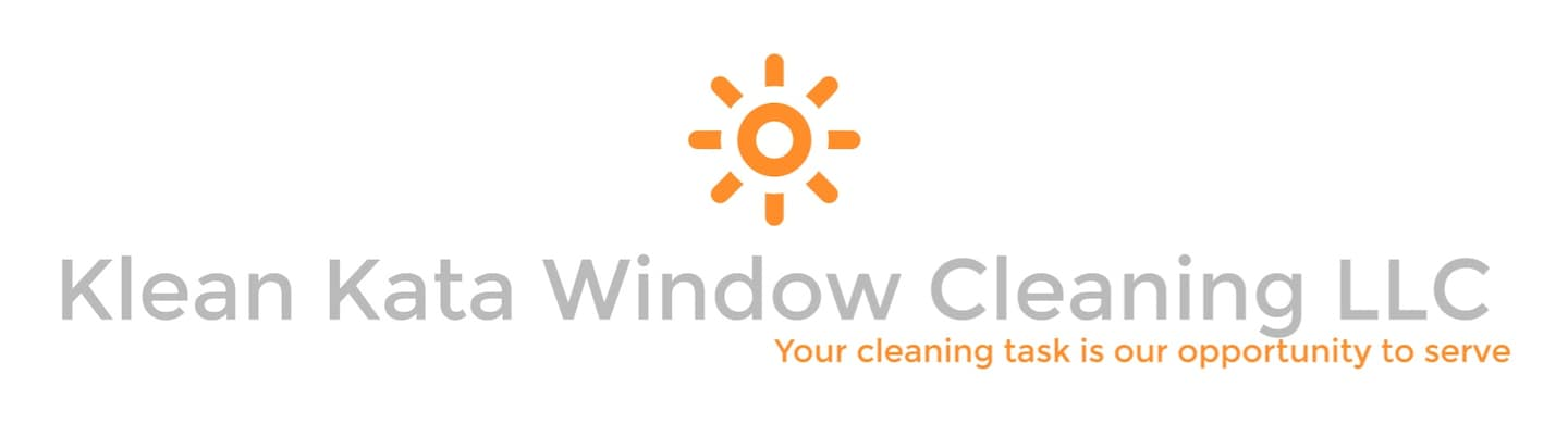 Klean Kata Window Cleaning LLC