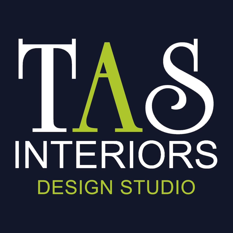 TAS Interiors