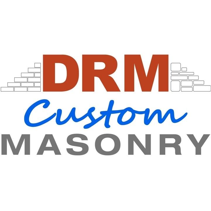 DRM Custom Masonry