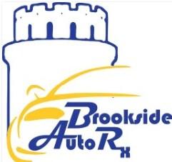 Brookside Auto Rx