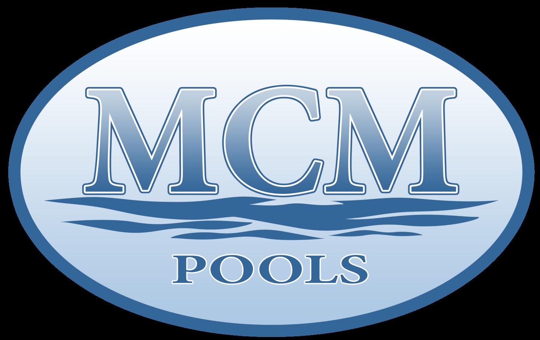 MCM Pool Service, Inc.