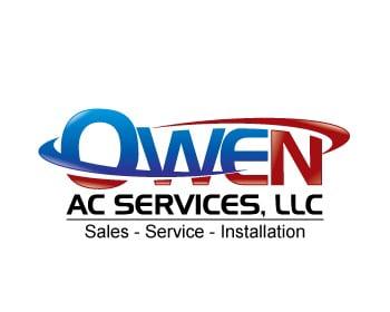 OWEN AC SERVICES
