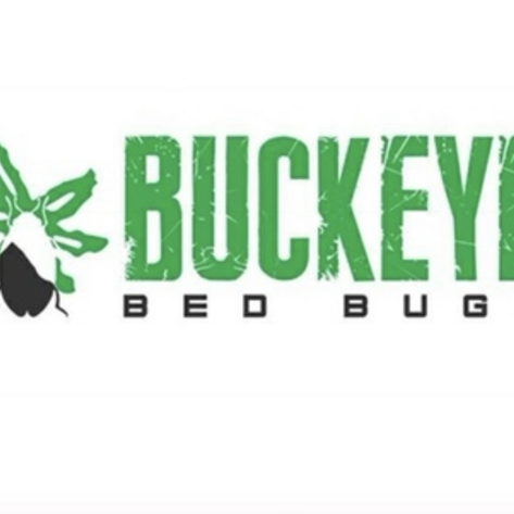 Buckeye Bug Services