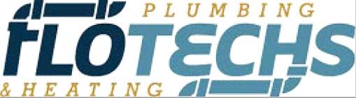 Flotechs Plumbing Inc