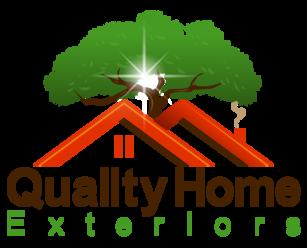 Quality Home Exteriors, LLC