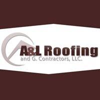 A&L Roofing & G Contractors