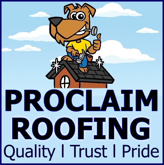 ProClaim Roofing and Home Repair