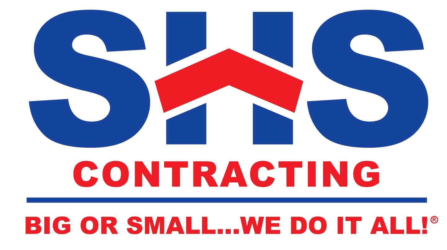 SHS Contracting, Inc.