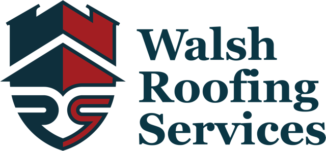 Walsh Roofing Services of Tampa Bay LLC