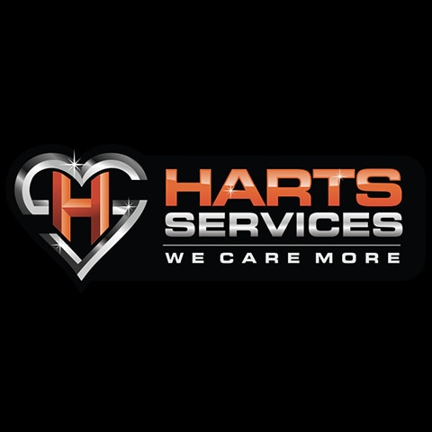 Harts Services