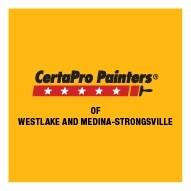 CertaPro Painters® of Westlake & Medina - Strongsville
