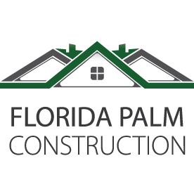 Florida Palm Construction Inc