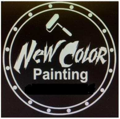 New Color Painting LLC