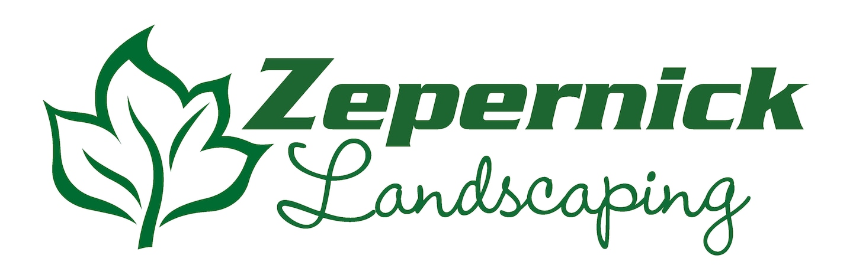 Zepernick Landscaping
