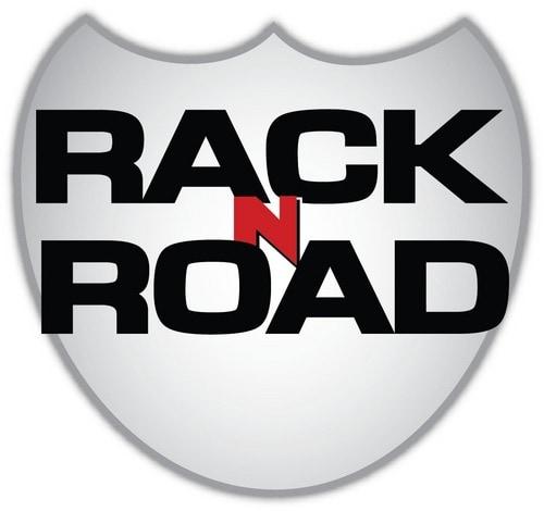 RACK N ROAD UTAH