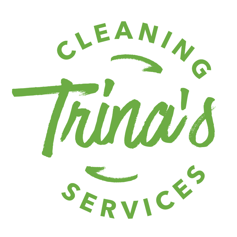 Trinas Cleaning Services LLC