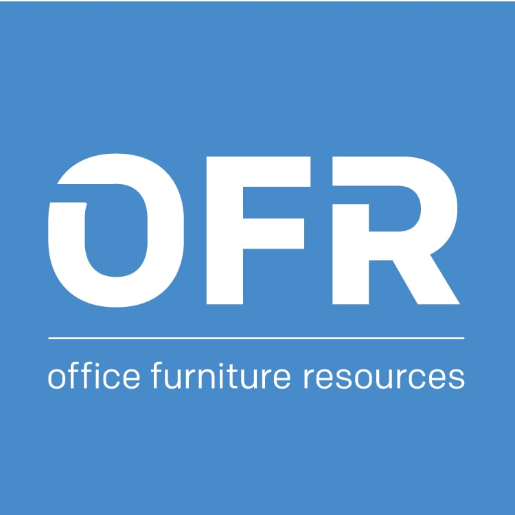 OFR, Inc. Office Furniture Resources