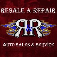 Rent & Repair, LLC