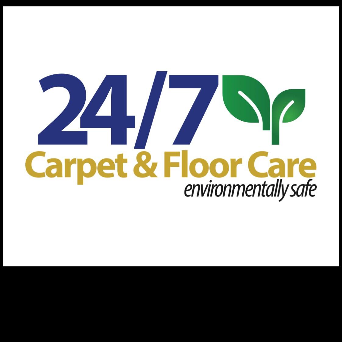 24/7 Carpet And Floor Care- Las Vegas