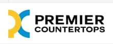 Premier Countertops Inc