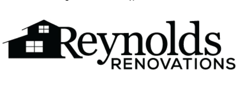 Reynolds Renovations