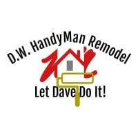 DW Handyman and Remodel