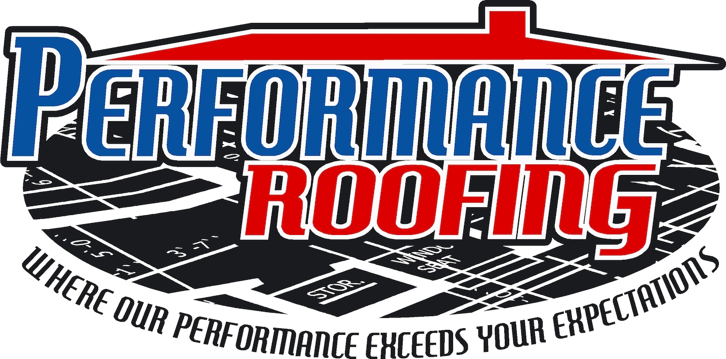 Performance Roofing & Sheet Metal