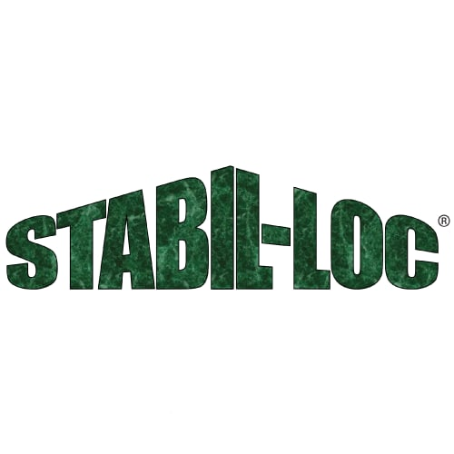 Stabil-Loc Foundation Repair, LLC