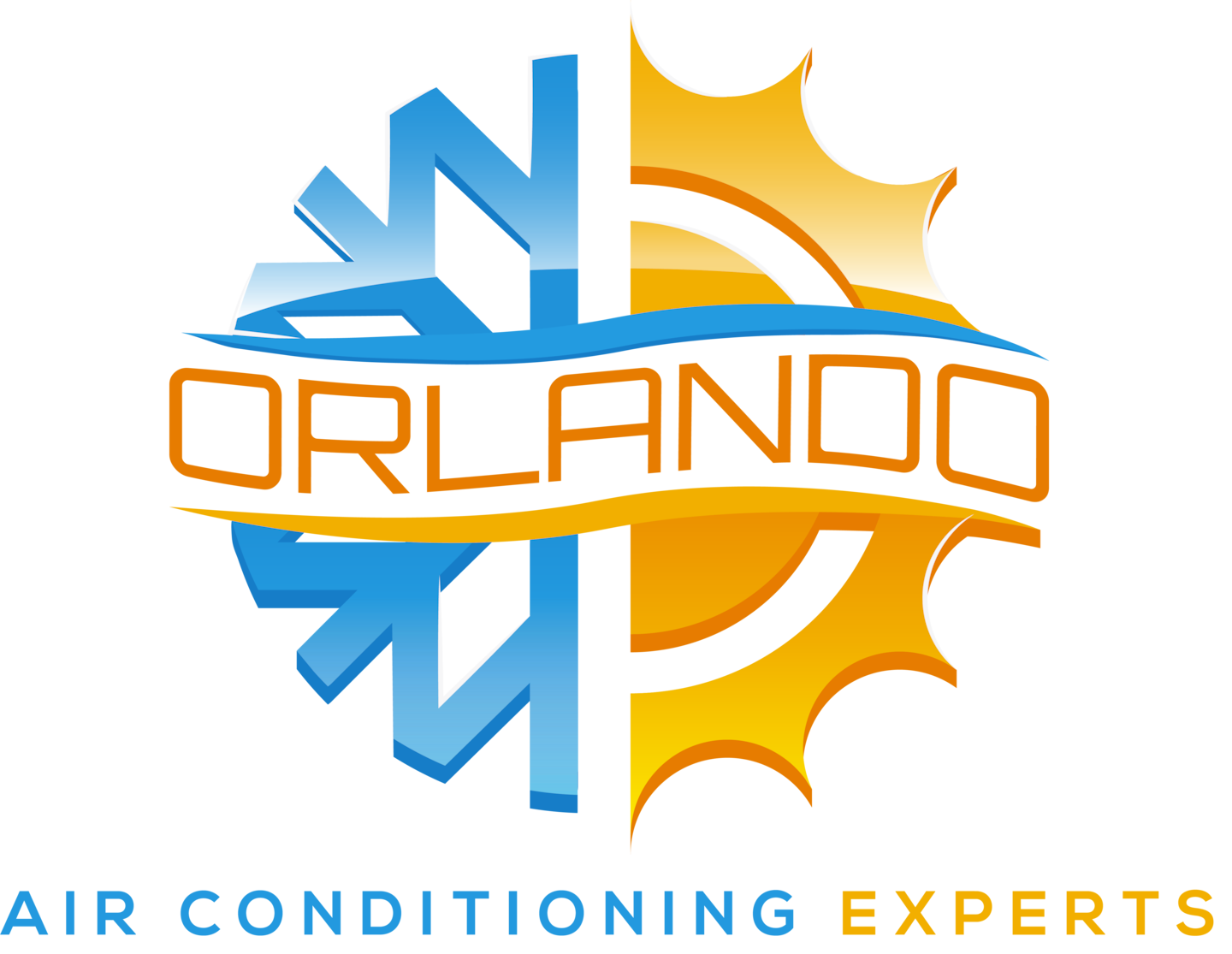 Orlando Air Conditioning Experts LLC.