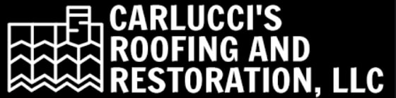 Carlucci Roofing & Restoration
