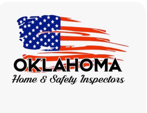 Oklahoma Home & Safety Inspectors LLC