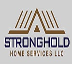 Stronghold Home Services LLC