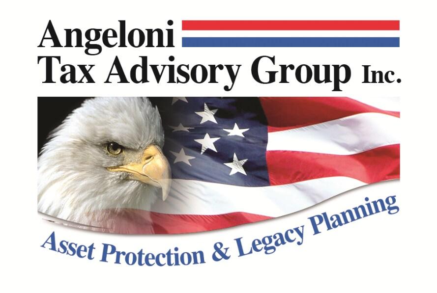 Angeloni Tax Advisory Group