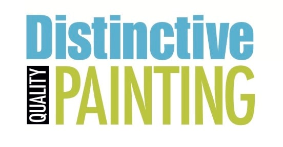 Distinctive Quality Painting