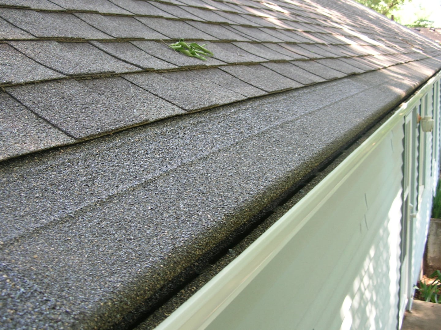 Dynamic Gutter And Cover Reviews Spring Hill Ks Angie S List