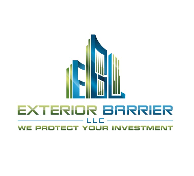 Exterior Barrier, LLC