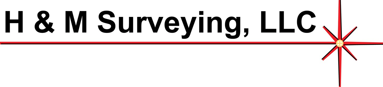 H & M Surveying, LLC