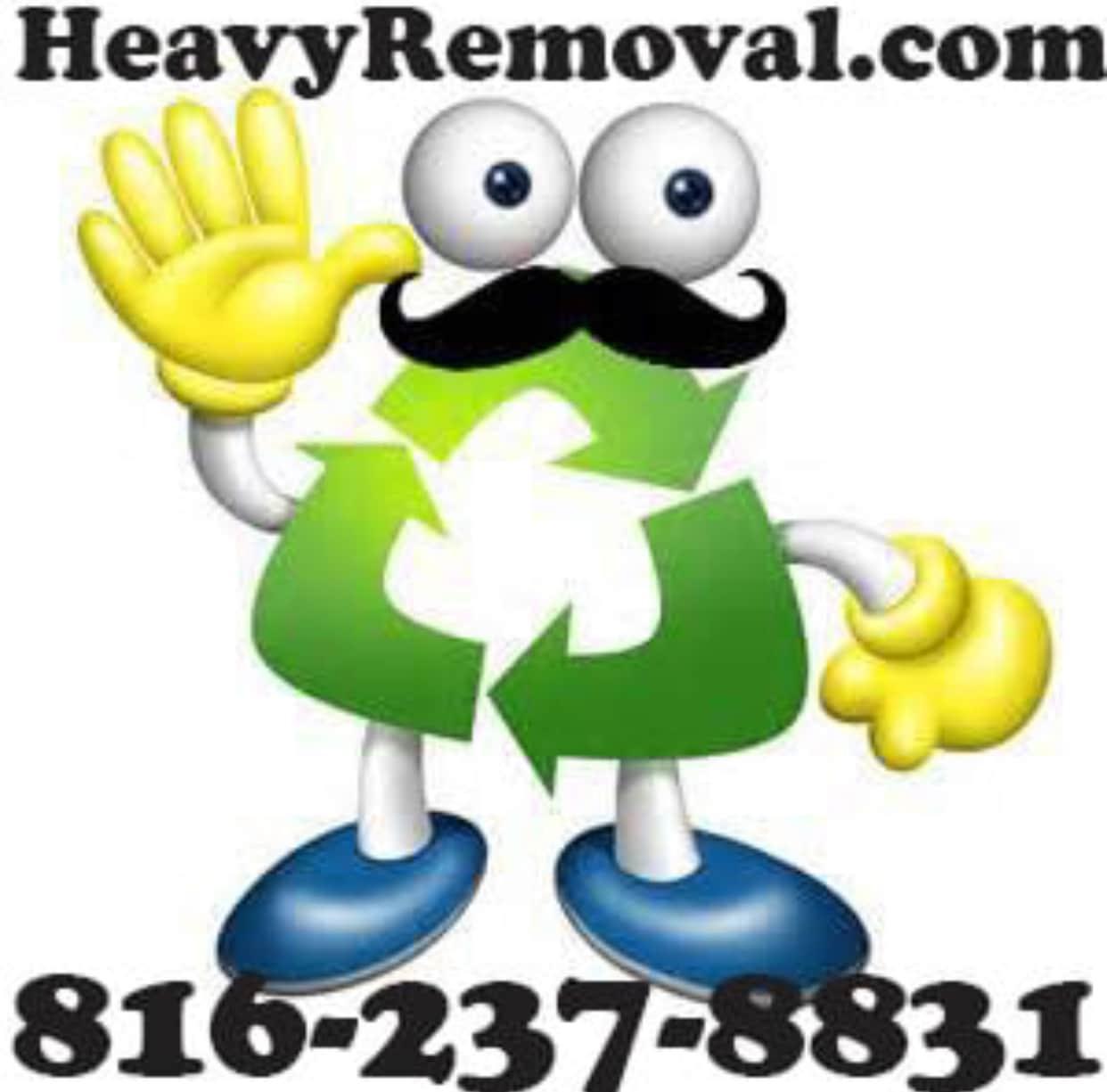 HeavyRemoval.com