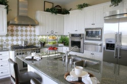 Knapp's Service & Appliance Repair LLC