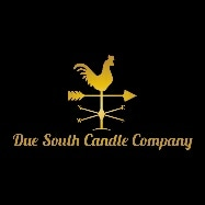 due south candle company inc